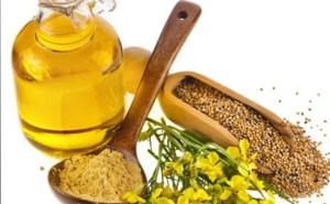 Warm-Mustard-Oil