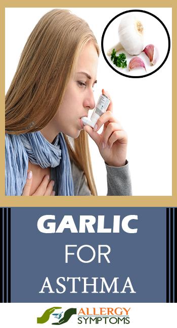 GARLIC FOR ASTHMA_1