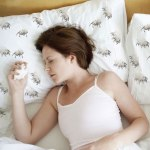 sick bed syndrome attacks while you sleep