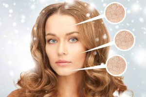 3 Winter Skin Care Tips to Keep Winter Skin Blues at Bay