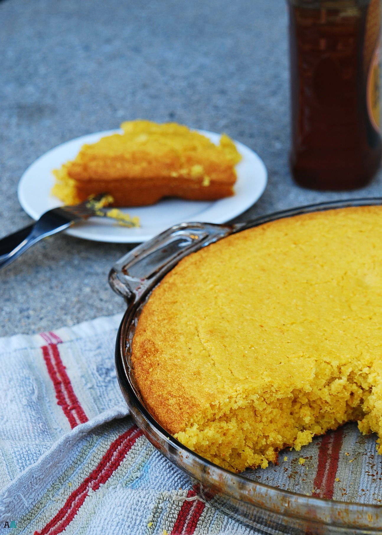 The Best Top 8 Free Cornbread Gf Vegan Allergy Awesomeness