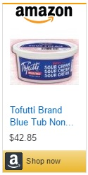 tofutti.sour.cream.amazon