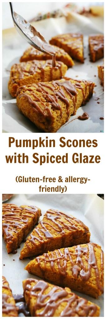 pumpkin-scones-gluten-free-and-vegan-by-allergyawesomeness.com