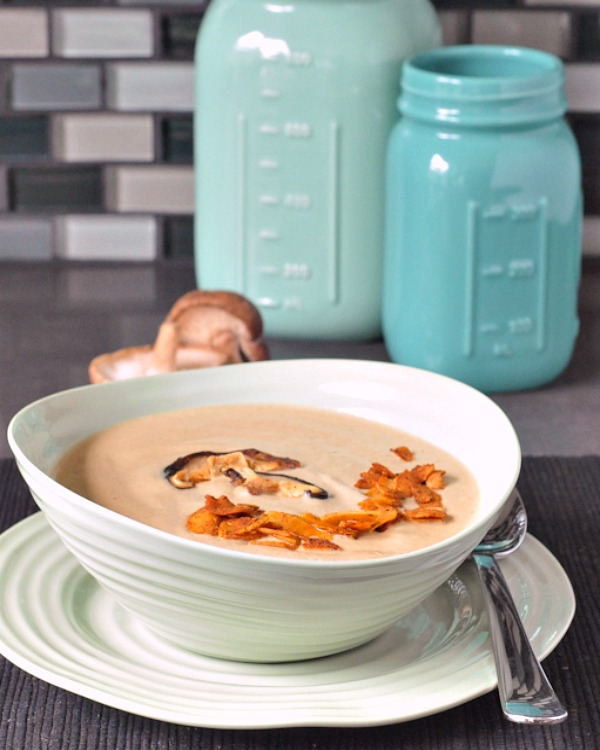 hearty-roasted-mushroom-bisque-spabettie