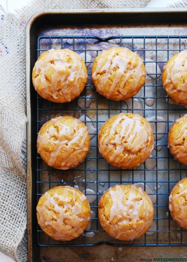 vegan-gluten-free-pumpkin-muffin-recipe