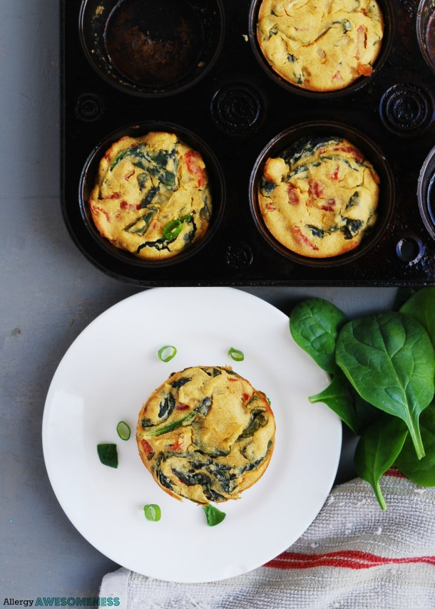 allergy-friendly-frittata-for-those-with-food-allergies