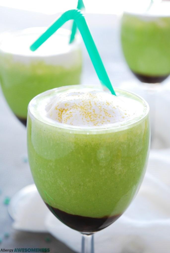 shamrock-shake-for-dairy-allergies