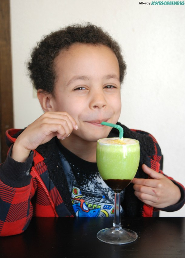 shamrock-shake-recipe-for-kids-with-food-allergies
