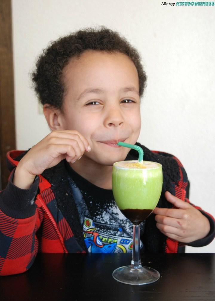 shamrock-shake-recipe-for-kids-with-food-allergies