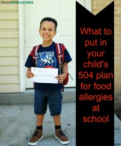 what-to-put-in-your-childs-504-plan-for-food-allergies-at-school