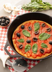 grain-free-pizza-crust-recipe-socca