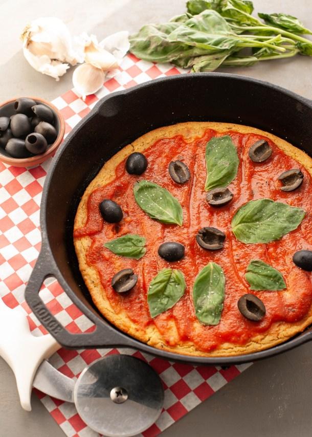grain-free-pizza-crust-recipe-socca