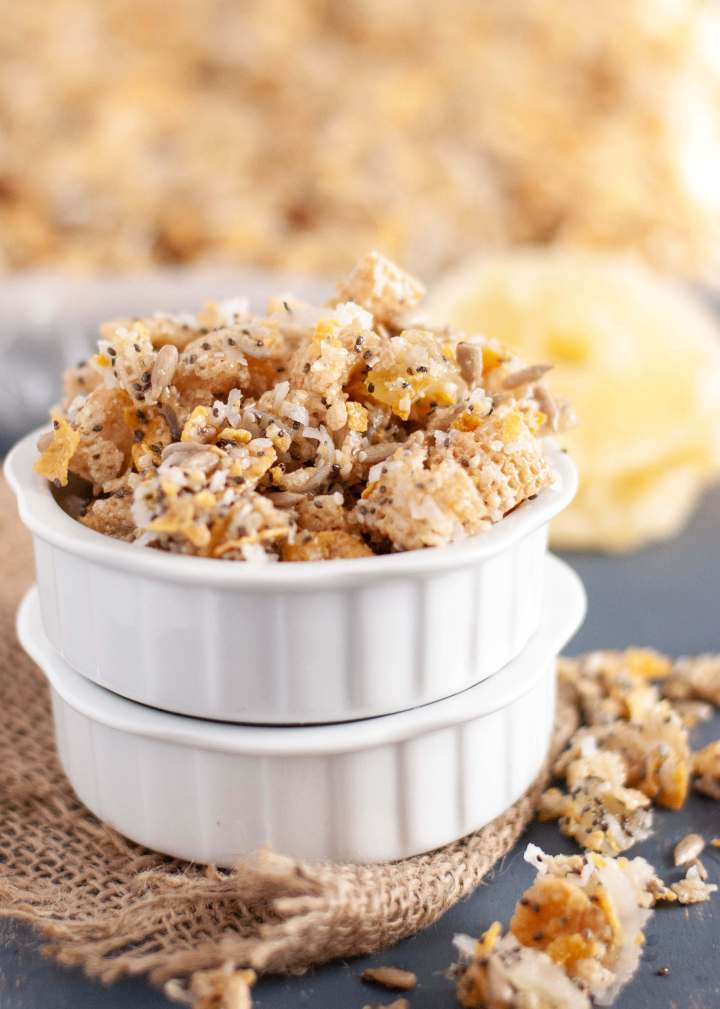 dairy-free-cereal-crack