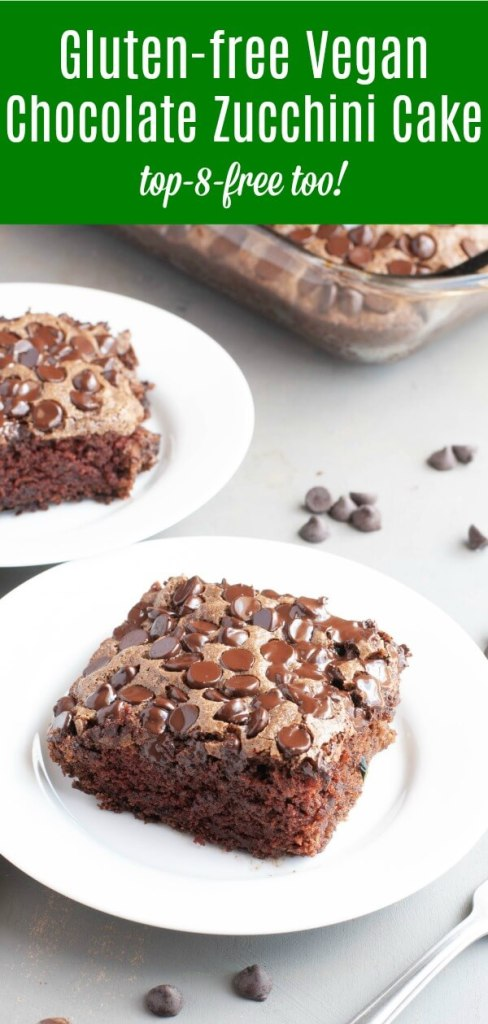 gluten-free-vegan-chocolate-chip-zucchini-cake-by-allergy-awesomeness