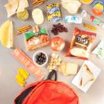 safe-school-lunches-spilled-backpack