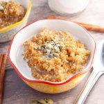 dairy-free-pumpkin-quinoa-breakfast-porridge