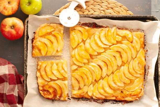 allergy-friendly-apple-tart-for-thanksgiving