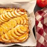 gluten-free-apple-tart-recipe