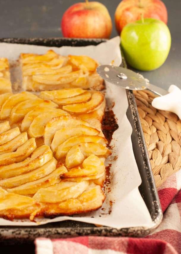gluten-free-vegan-apple-tart-recipe