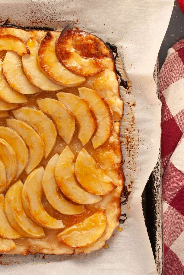 ina-gartens-apple-tart-made-gluten-free