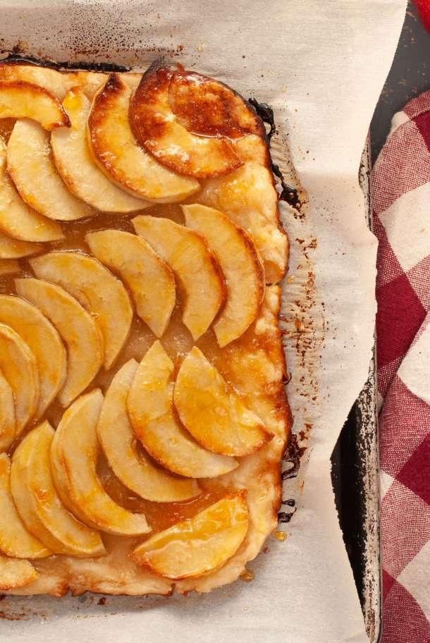 ina-gartens-apple-tart-made-gluten-free