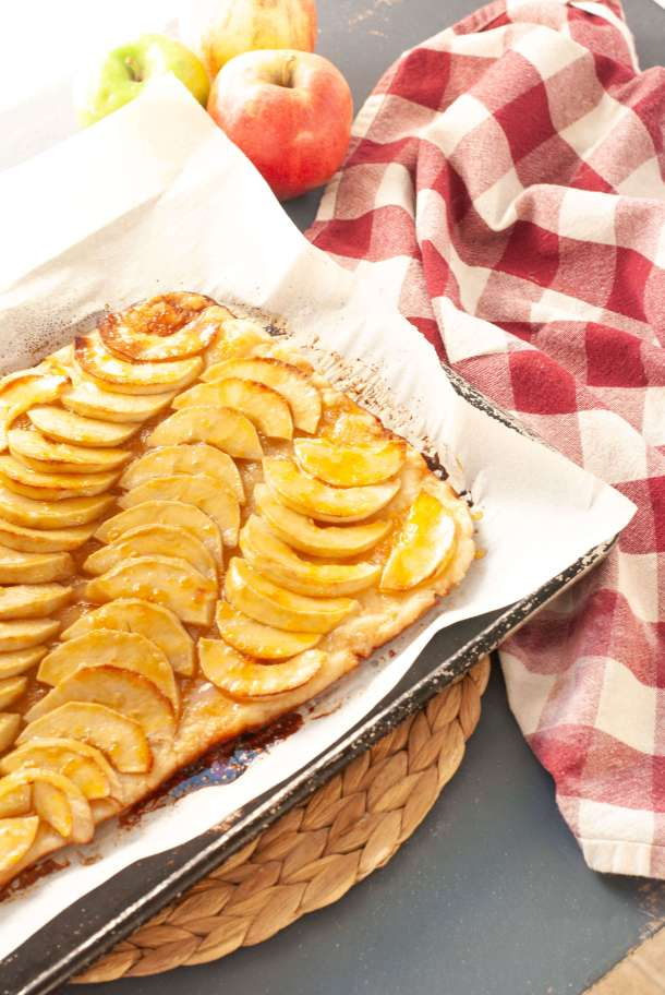 ina-gartens-apple-tart-made-vegan