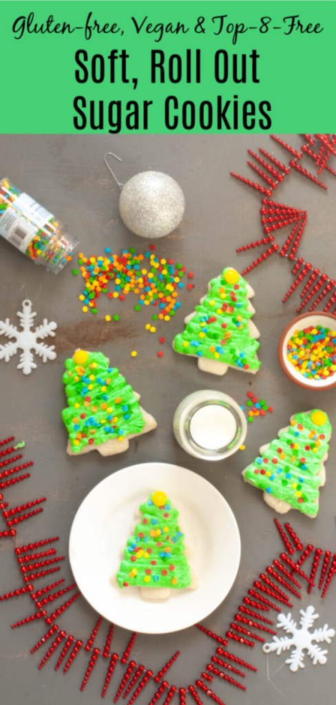 allergy-friendly-roll-out-sugar-cookie-recipe-by-allergy-awesomeness