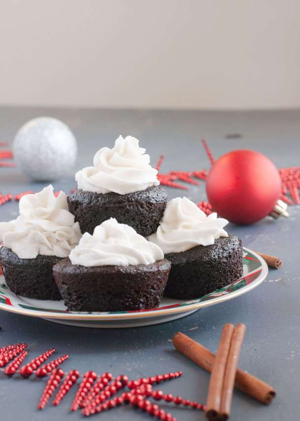 gluten-free.vegan.chocolate.gingerbread.cupcake.recipe