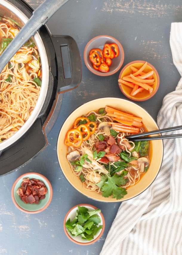 bacon-ramen-instant-pot-recipe