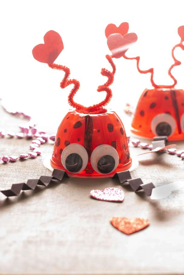 easy-store-bought-Valentine-treats