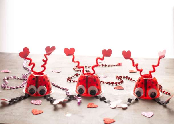 easy-store-bought-Valentine-food-craft