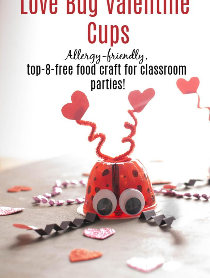 love-bug-valentine-cups-by-allergy-awesomeness