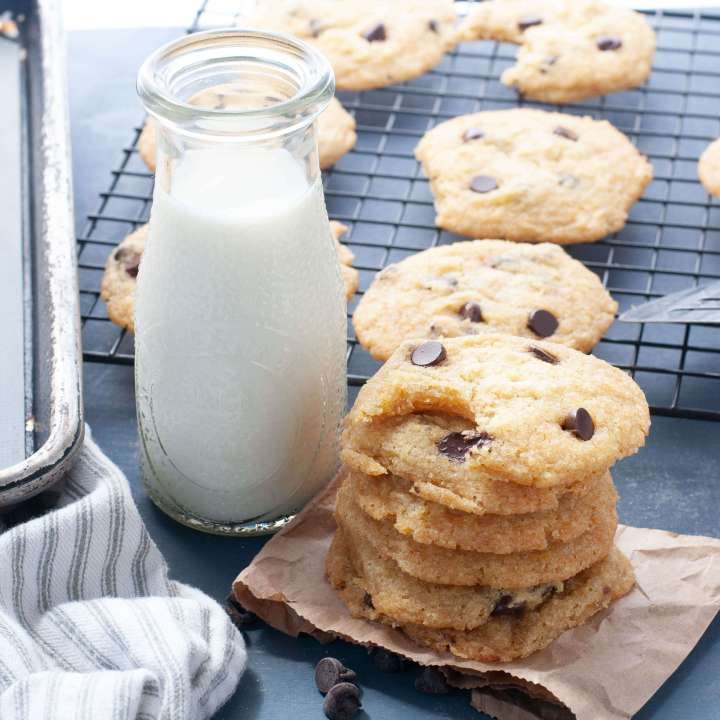 gluten-free-dairy-free-chocolate-chip-cookies