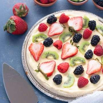 gluten-free-dairy-free-sugar-cookie-fruit-pizza