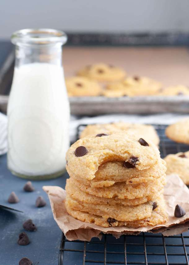 top-8-free-chocolate-chip-cookies