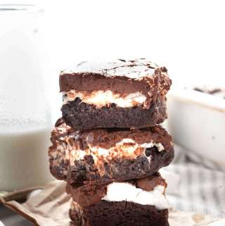 gluten-free-egg-free-mississippi-mud-brownies
