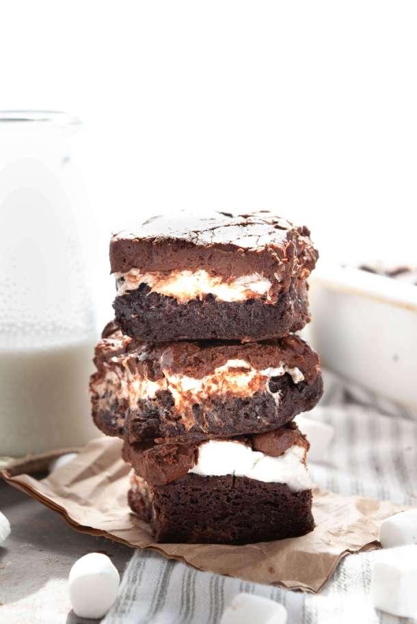 gluten-free-egg-free-mississippi-mud-brownies