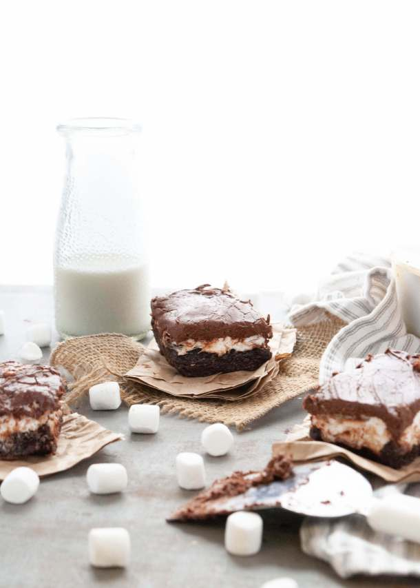 vegan-mississippi-mud-brownies