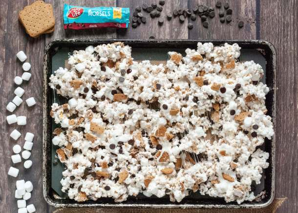 dairy-free-smores-popcorn-recipe
