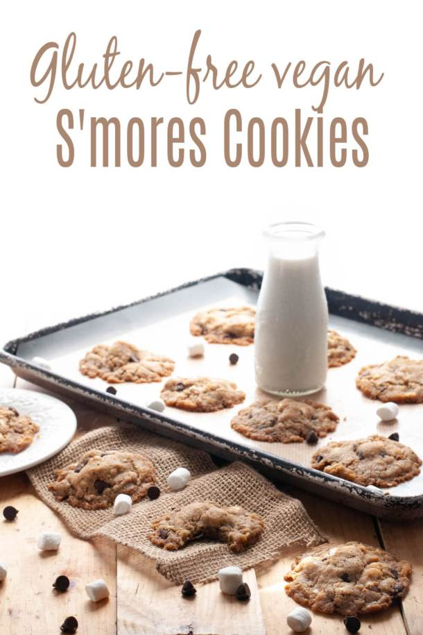 gluten-free-vegan-smore-cookies-by-allergy-awesomeness