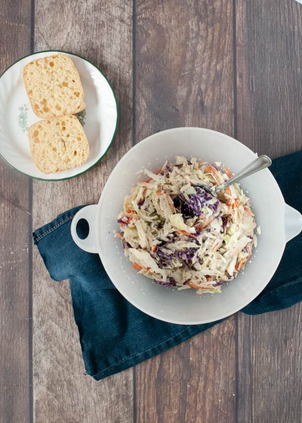 vegan-egg-free-coleslaw-recipe