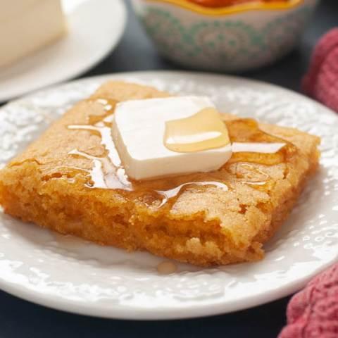 dairy-free-pumpkin-cornbread