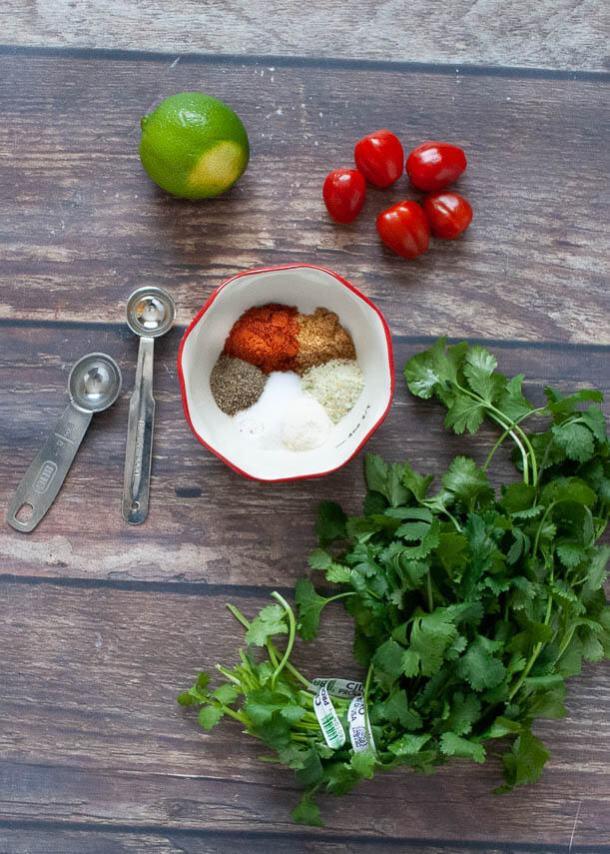 seasoning-for-chicken-taquitos