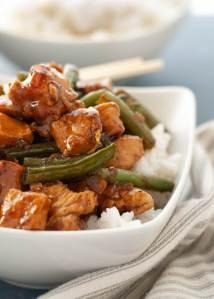 black-pepper-chicken-recipe