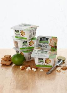 so-delicious-keylime-yogurt-pairing
