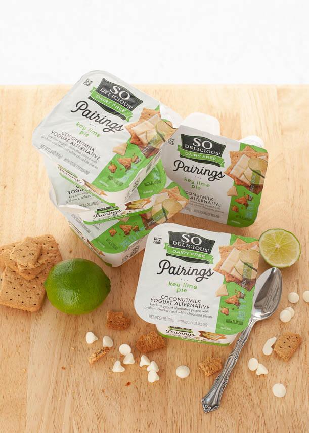 coconutmilk-yogurt-key-lime-pie-flavored
