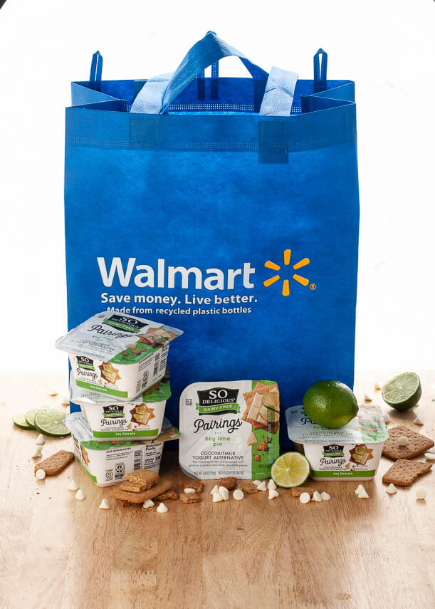 you-can-purchase-so-delicious-key-lime-yogurt-at-walmart