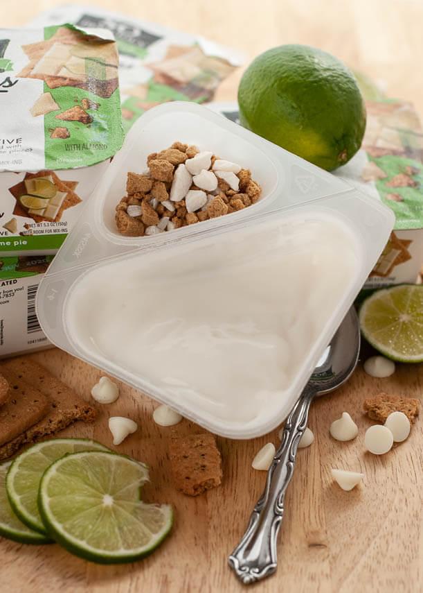 vegan-yogurt-you-can-buy-at-walmart