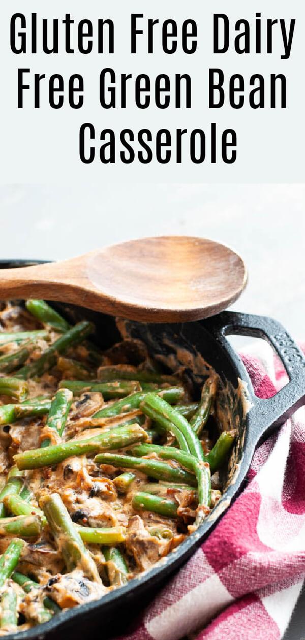 gluten-free-dairy-free-green-bean-casserole-recipe