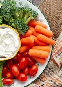 dairy-free-and-vegan-ranch-dip-recipe